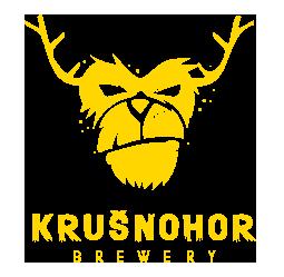 Brewery Krušnohor