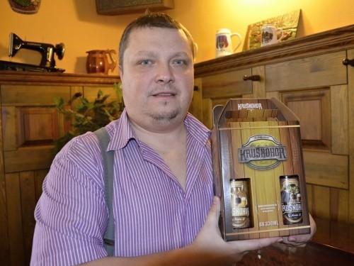 smithwicks bier kaufen